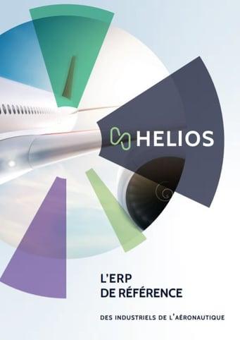 Brochure Helios