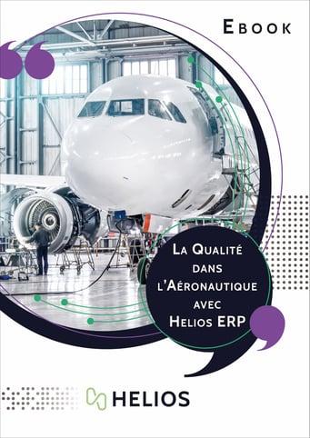 Couverture-Ebook-Qualite-aeronautique
